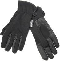 Финские женские перчатки Axxon 2220A