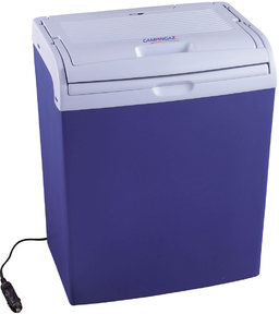 Автомобильный холодильник Campingaz Smart 20L