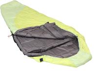 Спальный мешок Talberg Belchen −15°C