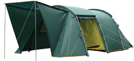 Кемпинговая палатка Greenell Донегол 4