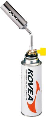 Газовый резак Kovea Canon Torch