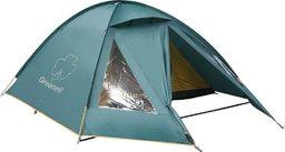 Кемпинговая палатка Greenell Керри 4 v.2