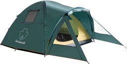 Кемпинговая палатка Greenell Лимерик 4 v.2