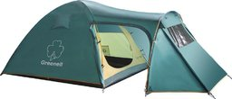 Кемпинговая палатка Greenell Каван 4
