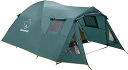 Кемпинговая палатка Greenell Велес 4 v. 2
