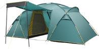 Кемпинговая палатка Greenell Виржиния 4 v. 2