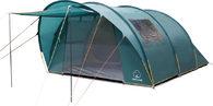 Кемпинговая палатка Greenell Килкенни 5 v. 2