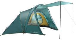 Кемпинговая палатка Greenell Монахан 4