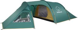 Кемпинговая палатка Greenell Арди 3