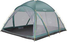 Тент-шатер от комаров Greenell Москито