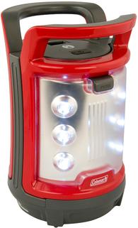 Туристическая светодиодная лампа Coleman CPX 6 Duo LED Lantern