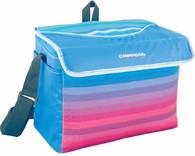 Сумка-холодильник Campingaz Arctic Rainbow 9L
