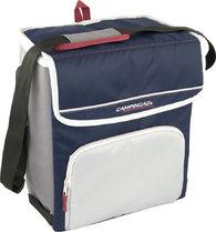 Сумка-холодильник Campingaz Fold'n Cool20 Dark Blue