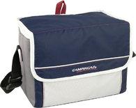 Сумка-холодильник Campingaz Fold'n Cool10 Dark Blue