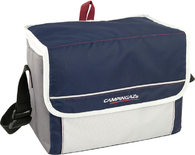 Сумка-холодильник Campingaz Fold'n Cool 10 Dark Blue