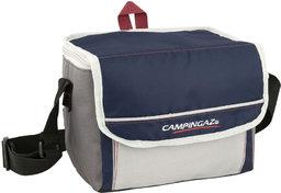 Сумка-холодильник Campingaz Fold'n Cool5 Dark Blue