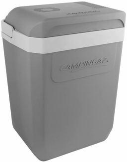 Автомобильный холодильник Campingaz Powerbox Plus 28L