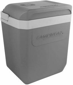 Автомобильный холодильник Campingaz Powerbox Plus 24L