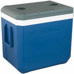 Изотермический контейнер Campingaz Icetime Plus Extreme 41L