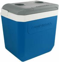 Изотермический контейнер Campingaz Icetime Plus Extreme 29L