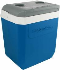 Изотермический контейнер Campingaz Icetime Plus Extreme 25L