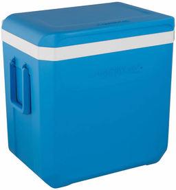 Изотермический контейнер Campingaz Icetime Plus 42L
