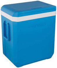 Изотермический контейнер Campingaz Icetime Plus 38L