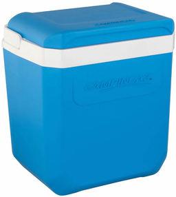 Изотермический контейнер Campingaz Icetime Plus 30L