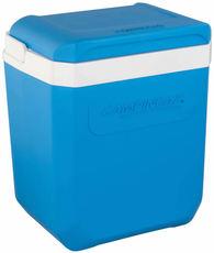 Изотермический контейнер Campingaz Icetime Plus 26L