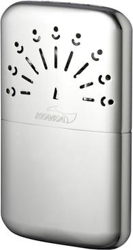 Каталитическая грелка Kovea Pocket WarmerS