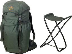 Рюкзак для охоты JahtiJakt Hunter Backpack