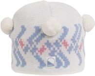 Зимняя шапка Husky Everest