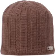 Мембранная шапка Husky Monte Brown