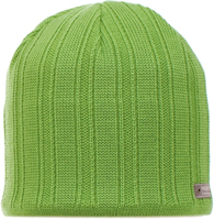 Мембранная шапка Husky Monte Lime