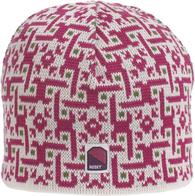 Мембранная шапка Husky Palma