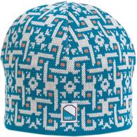 Мембранная шапка Husky Palma Blue