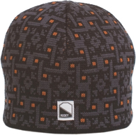 Мембранная шапка Husky Palma Brown