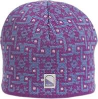 Мембранная шапка Husky Palma Purple