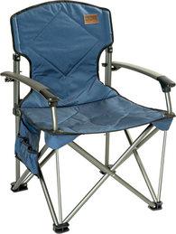 Элитное складное кресло Camping World Dreamer Chair Blue