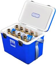 Изотермический контейнер Techniice Compact 12л