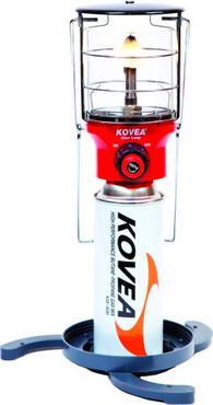 Газовая лампа Kovea Glow