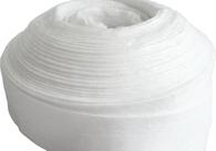 Теплоизоляционная кремнеземная лента для дымохода