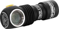 Налобный фонарь Armytek TiaraC1Pro MagnetUSB XP-L теплыйсвет