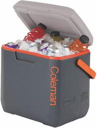 Изотермический контейнер Coleman 28 Quart Xtreme 3