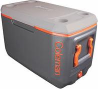 Изотермический контейнер Coleman 70 Quart Xtreme 5