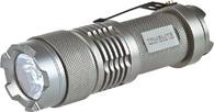 Компактный фонарь True Utility TrueLite Midi