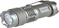 Карманный фонарик True Utility TrueLite Mini