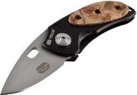 Нож складной True Utility JacKnife