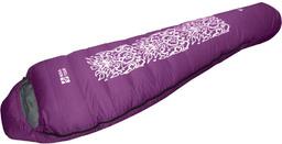 Спальный мешок фиолетовый Nova Tour Тамерлан