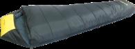 Спальный мешок Talberg Grunten −27°C
